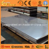 304 0.5mm Thick Stainless Steel Plate