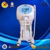 Remoção cheia permanente grande do cabelo do laser do corpo do ponto 15*27 808nm de Weifang quilômetro