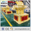Máquina de madera del molino de la pelotilla de la cáscara del arroz de la biomasa (ZLG1250)