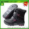 Nieuwe collectie voor kinderen Kids Winter Boots