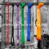 Crossfit Eignung-Stärken-Widerstand-Band