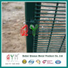 358 높은 Security Fence 또는 Galvanized 358 High Security Fence/358 Anti Climb High Security Fence