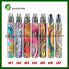 Electronic Cigarette를 위한 Most Popular High Quality EGO-Q Battery