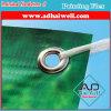 Гибкий трубопровод PVC Frontlit