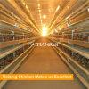 高品質の販売のための自動層の養鶏場装置