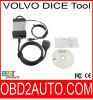 Più nuovo Version 2014D Vida Dice Diagnostic Tool Professional per Volvo