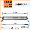 barre chiare fuori strada di 12V 120W LED per il trattore del camion 4X4