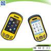 GNSS GIS Empfänger wasserdichter Hand-GPS