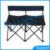 Chaises de plage se pliantes bon marché en gros