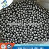 Шарик магнитной тренировки шарика 1015 углерода G40-200 стальной