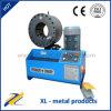 Hydraulischer Großhandelsschlauch-quetschverbindenmaschine