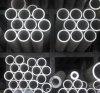 Hartes Aluminium-Rohr der Legierungs-2014