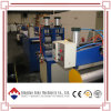 TPU Blatt-Strangpresßling-Zeile Plastikmaschinerie