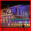Neues Jahr-WeihnachtsEinkaufszentrum-Dekoration-Leuchte
