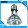 35W PAR20 for Clothing Store Metal Halide Lamp