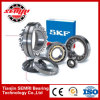 NSK SKF Tapered Roller Bearing con alta precisione (31038*2)