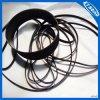 Automatique Pk Transmission V Rubber Fan Drive Belt.