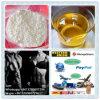 Die besten Verkaufs-Steroid-Puder Winstrol Ausschnitt-Schleife-China-Lieferanten