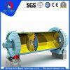 Moinho de esferas / equipamento de mineração Mini Rod Mill para moagem de minério de chumbo