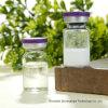 Порошок Ghrp-2 10mg/Vial пептида безопасности белый лиофилизованный для уменьшает Adiposity