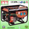 générateur électrique triphasé d'essence d'essence du début 3kw