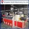 PVC 대리석 단면도 기계 압출기