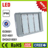 CER RoHS Approved Outdoor 100W 400W LED Street Light