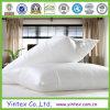 Высокое качество вниз Pillow гостиница белое, котор Feahter вниз Pillow