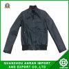 Fashion Jacket degli uomini con Good Quality Fashion Clothes (M04)