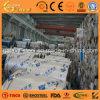 Beste Edelstahl-Spule der Seling Produkt-ASTM 316