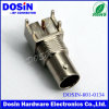 4G HD-Sdi Video BNC Female Welding Connector