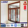 Scegliere Windows di alluminio lustrato