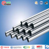 Fábrica Supplier Good Quality e Good Quantity Stainless Steel Pipe