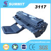 Cartucho de tonalizador compatível superior de China para Xerox 3117 (106R01159)