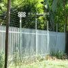 道Fences、Steel Plate Fence、SaleのExpanded Fence