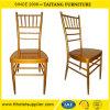 工場価格の金の結婚式のTiffanyの椅子のChiavariの卸売