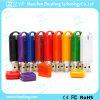 Exportación mensual 5000 pedazos del plástico del mecanismo impulsor clásico del USB (ZYF1222)