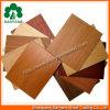 Verschillend MDF van de Kleur Comité Van uitstekende kwaliteit
