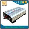 격자에 의하여 변경되는 사인 파동 태양 에너지 변환장치 (FA1200)에 1200W