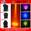 20W Moving Head LED Spot Light