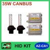 35W Powerful Canbus HID Xenon Kit