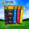 T2621/T2631/T2632/T2633/T2634 Compatible Ink Cartridge для XP-600/605/700/800