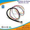 Heißer Verkaufs-Selbstsicherung-Draht-Verdrahtungs-Verbinder-Kabel