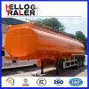 中国の良質10リットル少し燃料タンク