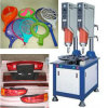 Fournisseur de plastique ultrasonique de la Chine de soudeuse de PVC de la machine de soudure de caisse de batterie ABS/PP/