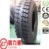 トラックTyreかTruck Tire、Radial Tube (12.00R20、11.00R20、10.00R20、)