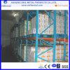 南京の製造者の鋼鉄棚付けの倉庫は低価格との悩まを押す