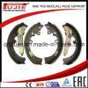 Toyota Hilux (PJABS001)를 위한 자동 Spare Parts 04495-0k120 Brake Shoe