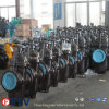 Api 6D Carbon Steel Gate Valve