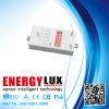 Es-M05 Dim Commutateur détecteur de mouvement à micro-ondes